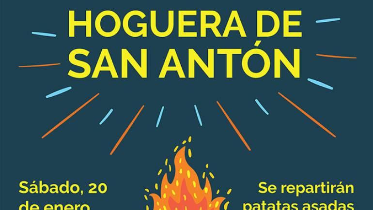 San Antón 2018