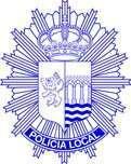 DETENIDO EL PRESUNTO AUTOR DEL VANDALISMO PERPETRADO PASADO 28 DE DICIEMBRE