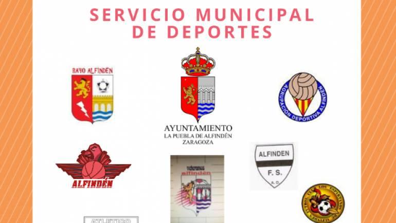 PARTIDOS JORNADAS 10-11 MARZO 2018