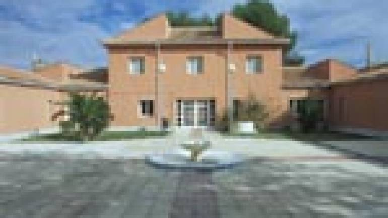 Centro Público de Educación de Adultos