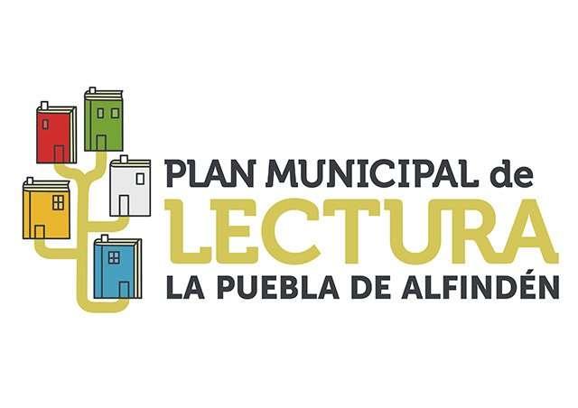 El Plan de Lectura de La Puebla, seleccionado para el Proyecto piloto de estancias formativas impulsado por el Ministerio de Cultura