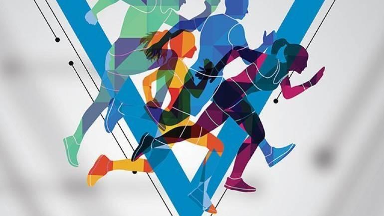 La Concejalía de Deportes promueve la V Gala del Deporte