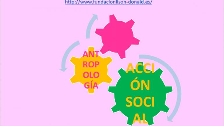 VI Jornadas -Antropología de la Acción Social