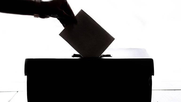 Exposición del Censo Electoral para consultas y reclamaciones