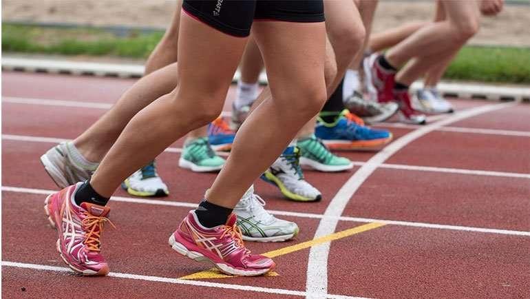Ayudas a la promoción de actividades deportivas