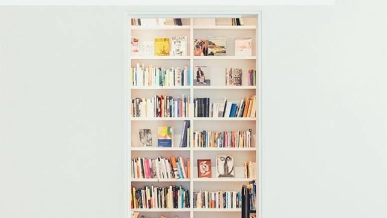 III Premio Buenas Prácticas Bibliotecarias 'Alfindén: Bibliotecas y comunidad'