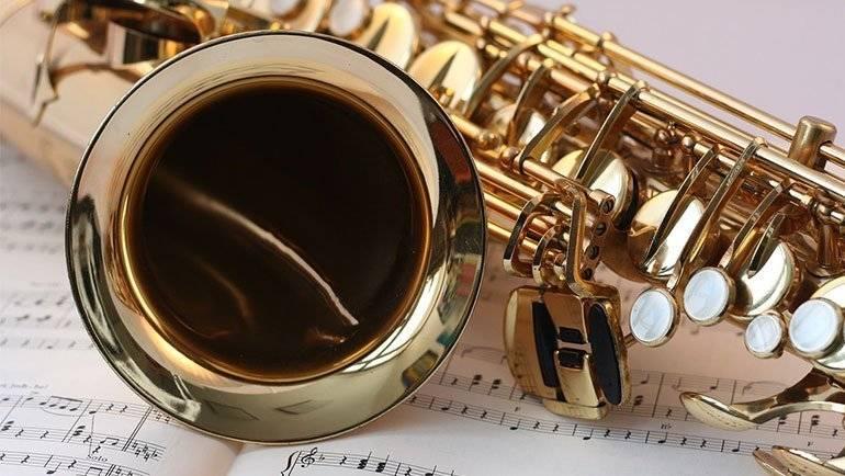 Encuesta Formación Musical 2019