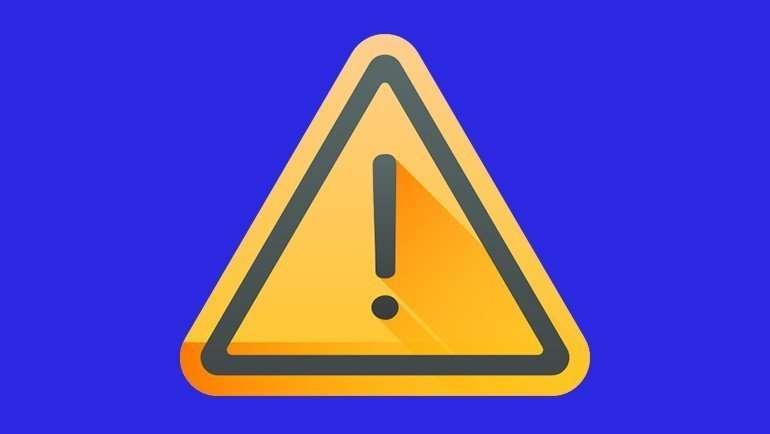 AVISO: Esta tarde (7 junio) la Biblioteca permanecerá cerrada