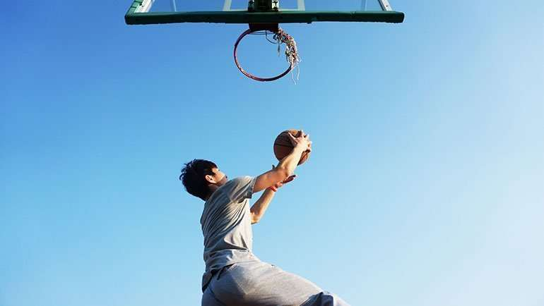 Convocatoria de subvenciones para actividades deportivas y actividades deportivas infantiles