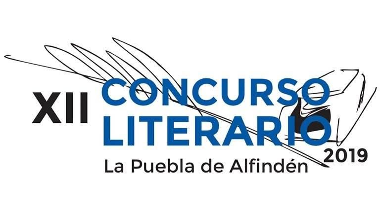 Bases XII Concurso Literario