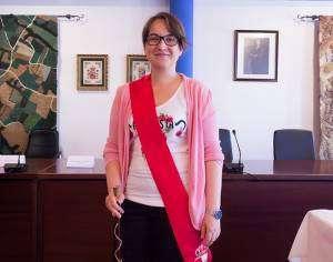 Susana Palomar Labrado