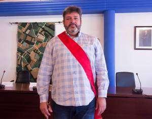 Javier Morte Andía