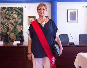 Pilar Villanueva Campaña