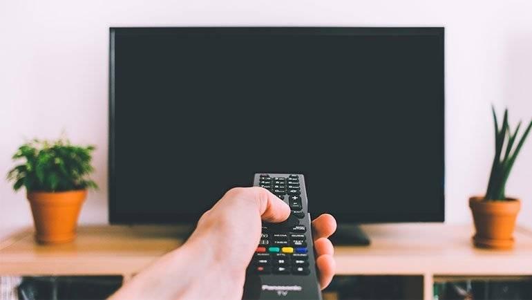 El cambio de frecuencias de la TDT comienza la próxima semana en Aragón