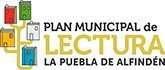 Plan Municipal de Lectura La Puebla de Alfindén