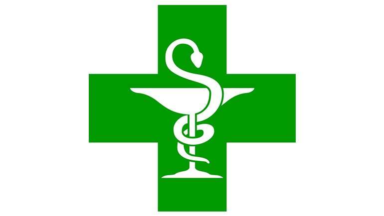 Cambios de turno en las farmacias de guardia en mayo y noviembre
