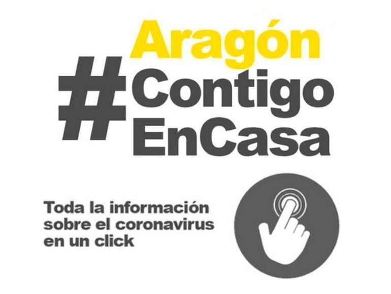 Toda la información actualizada sobre el coronavirus aquí