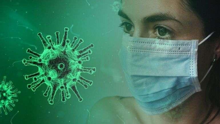 MRIE propone dejar las mascarillas artesanales en los puntos de recogida establecidos para recogerlas, esterilizarlas y repartirlas