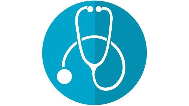 Las urgencias pediátricas del Hospital Royo Villanova se suspenden y se atenderán en el Hospital Materno Infantil