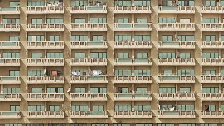 El Ministerio de Transportes, Movilidad y Agenda Urbana (Mitma) desarrolla la nueva ayuda para el pago del alquiler de vivienda habitual a arrendatarios vulnerables por el COVID-19