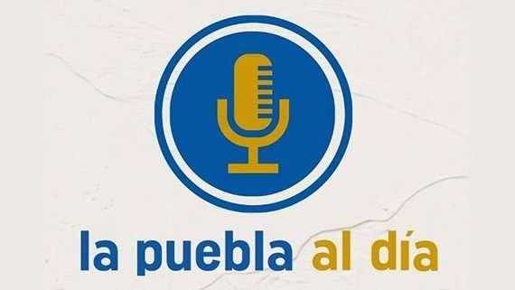 Programa de Radio La Puebla al día