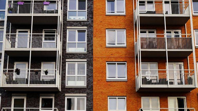 Ayudas transitorias de financiación para inquilinos que no pueden pagar la renta