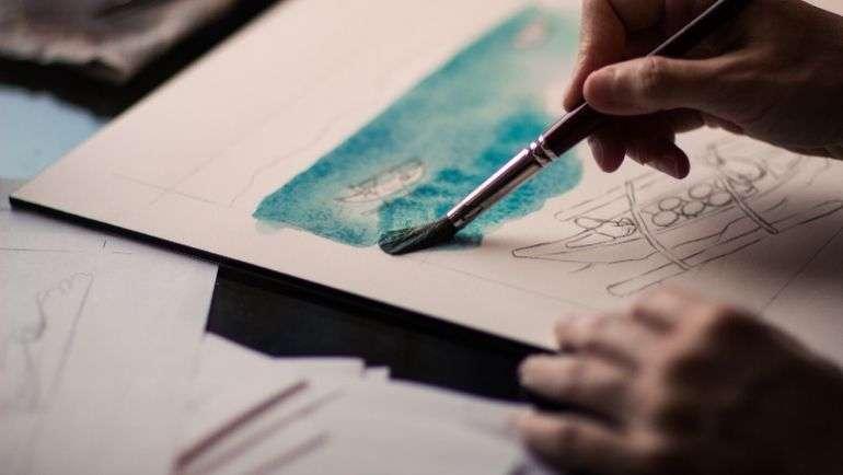 Pruebas de acceso y plazos para enseñanzas artísticas superiores