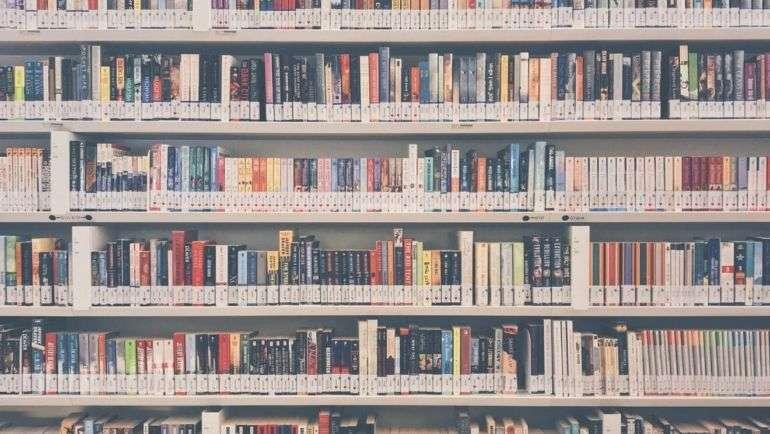 El Ayuntamiento convoca el IV Premio de Buenas Prácticas Bibliotecarias