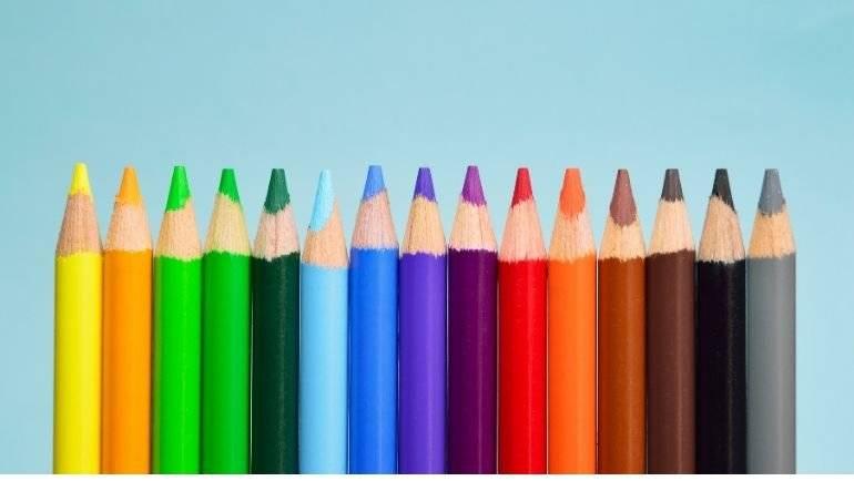Ayudas para la adquisición de material escolar y comedor escolar