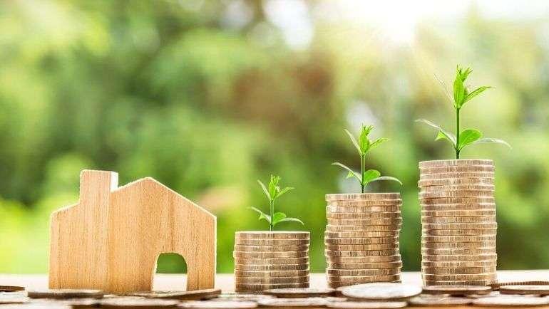Ayudas en el alquiler de vivienda habitual para minimizar el impacto del coronavirus