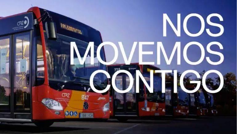 Novedades en los servicios de transporte público regular de viajeros por carretera