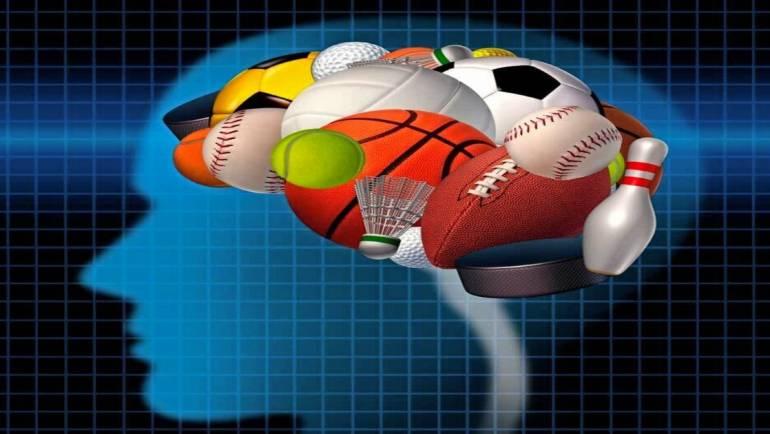 Ampliación del plazo de inscripción a las actividades deportivas