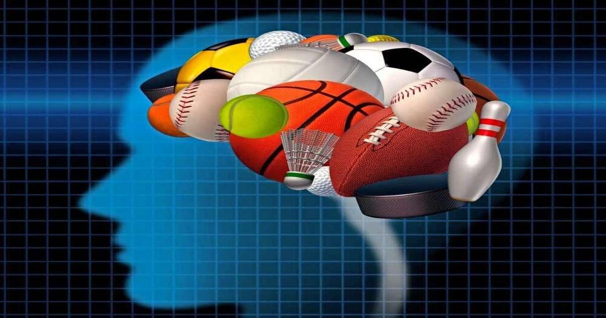 Programación deportiva municipal temporada 2020/21