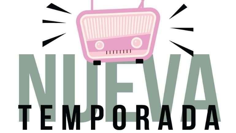 Jucal Radio inicia la temporada con un programa especial
