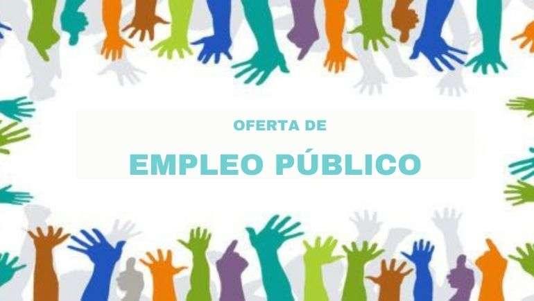 Contrataciones con cargo al Plan de Fomento del Empleo 2021 de la DPZ