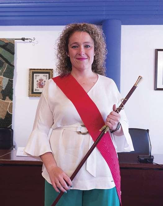 Delegación de Patrimonio, Tradiciones y Cultura Musical