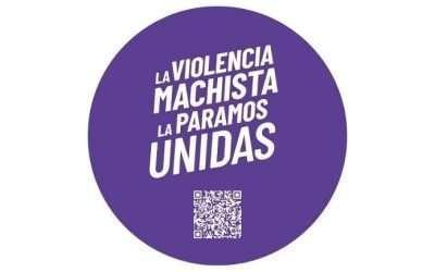 La Puebla de Alfindén contará con puntos violeta para actuar frente a la violencia machista