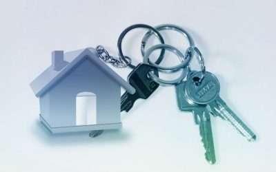 Ayudas al alquiler de vivienda habitual
