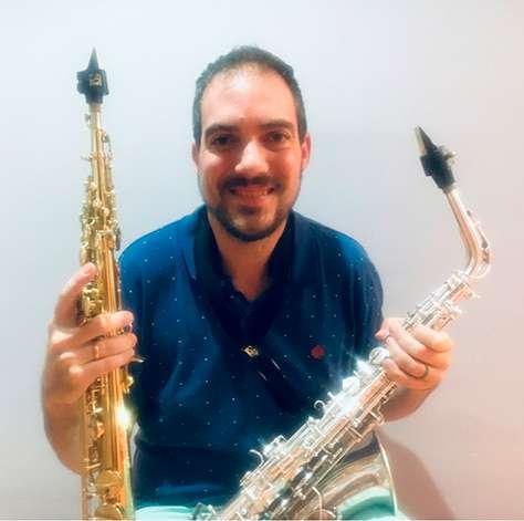 Alberto Vitaller