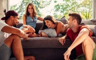 Nuevas ayudas al alquiler para jóvenes en Aragón