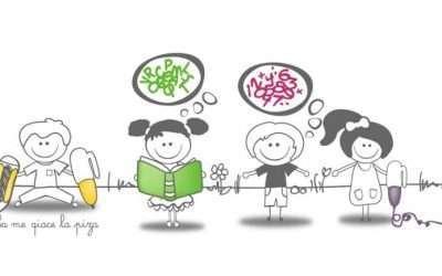 ¡Celebramos el Día de la Dislexia!